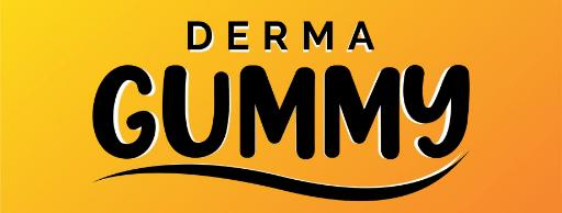 Derma Gummy
