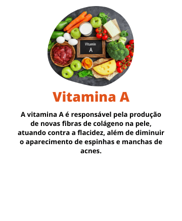 Ingredientes gummy site (1)