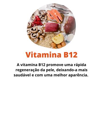 Ingredientes gummy site (2)