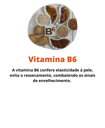 Ingredientes gummy site (4)