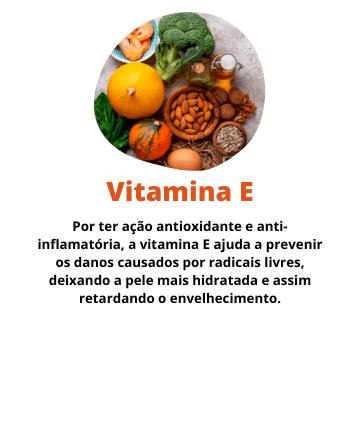 Ingredientes gummy site (5)