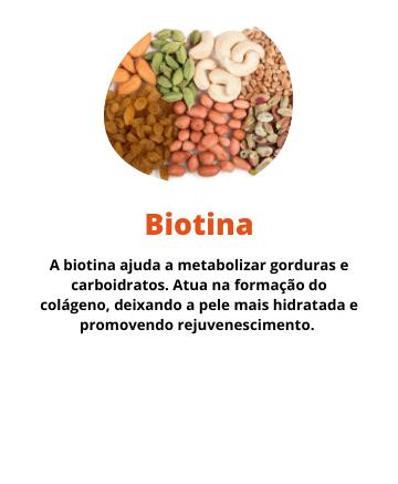 Ingredientes gummy site (6)