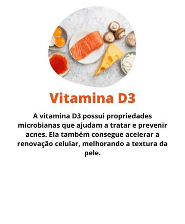 Ingredientes gummy site (7)