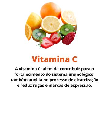 Ingredientes gummy site (9)